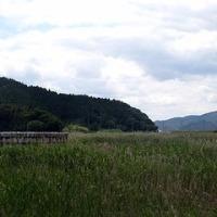 6月17日の東松島とか