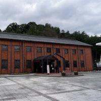 4月1日 京都北部観光1日目・・・引揚桟橋