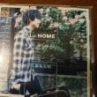 三浦祐太朗「I'm HOME」