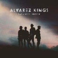 ALVAREZ KINGS  /SOMEWHERE BETWEEN