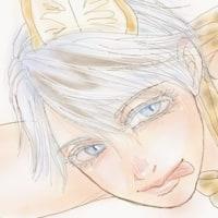 """【ユーリ!!!】少々""""大人""""なエロスのサーバルキャット・ヴィクトル(1) #yurionice"""