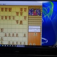 激指14 通常対局先手Pro+  藤井聡太四段意地で相横歩取りのイメージの回文