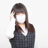 夏風邪しつこいです!気をつけて下さい。