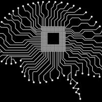 テンプHD、システム投資200億円 AI導入で効率化