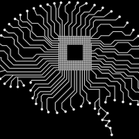 AIが職場を奪う 雇用240万人減、GDP50兆円増 平成42年試算