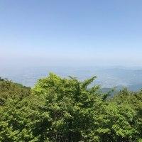 筑波山登山 2017
