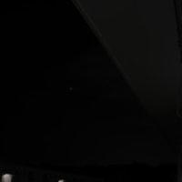 """""""宵の明星""""と言われるだけあるは、きょうの金星"""