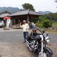草餅の話(平成20年5月23日)