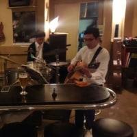 福岡からギタリスト