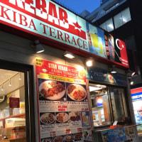 ケバ丼セブン〜 ´•ᴥ•`