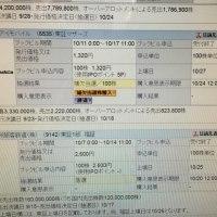 新規上場 JR九州