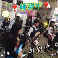 ★★★練習&お知らせ💿☆☆☆