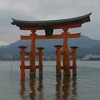 広島のおまけです。f(^^;
