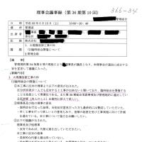 【366-34】損害賠償請求事件訴訟裁判の経緯
