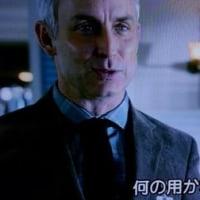 キャッスル ~ミステリー作家は事件がお好き7 #23 「悪魔の再来」 (終)