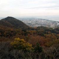 こんなにいい眺めなら もっと早く行けばよかった…『あるきんぐ&のぼりんぐ』湘南平&高麗山