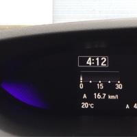 RP3実燃費