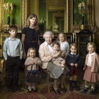 もし、女王が死んだなら、君主政治廃止の国民投票が行われる!?