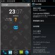 [Ported]CyanogenMOD10.2 HOOD POPE