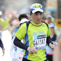 【FP益山真一のからだ・こころ・時間・仕事・おかねのバランス生活】WBCもすごいが、安藤さんも国内日本人最高タイム