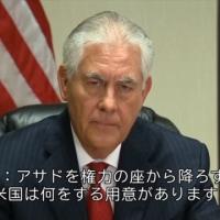 北朝鮮、ICBM発射実験示唆…備忘録を発表