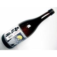 広島の酒祭り