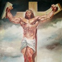 キリスト教が2000年以上続いた理由
