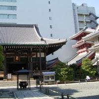 大阪市北区で単身引越し老人ホームやトランクルームの荷物運送