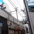 第9曼荼羅大阪公演