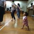 盆踊り 練習開始