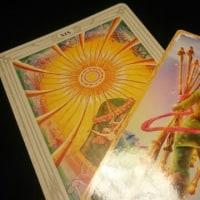 今日のメッセージ(6/8)