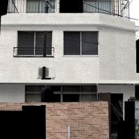 東京都港区のお客様、カルセラ全面張り+塗装工事、ご契約致しました。