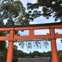 寺院や神社の近所で育つと「幸せ」感じる 大阪大教授らが調査分析