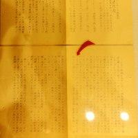 ミュージアム巡り高度成長の時代 神戸高速道路調査報告