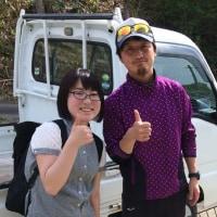 クッキングアップルの郷【インタビュー|佐藤和也さん③】