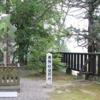 安房神社/千葉県館山市(Awa Jinja,Tateyama-shi,Chiba,Japan)