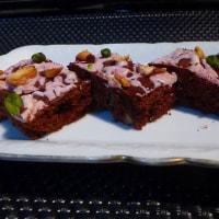 チョコレート菓子(3)