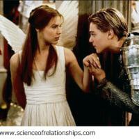 0436. ロミオ+ジュリエット (1996)