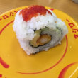 お寿司が食べたい・・・