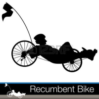 「リカンベント」は本当に危険なのか? 特異すぎる自転車、そのカタチの理由