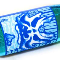 ◆日本酒◆岐阜県・林本店 百十郎 純米吟醸 青波(あおなみ) Blue Wave