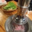 ♪ 火頭 (仙霞路安龙路) 中国人アテンド向け日式焼肉・・・ ちょっとややこしいな(苦笑) #上海