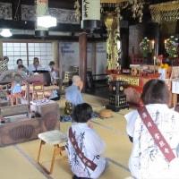 京都府 常照寺様