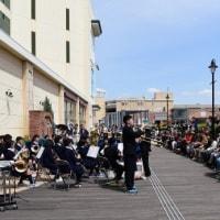 熊本復興支援物産展が開催されました!