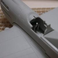 P-40 その2 展示会開催