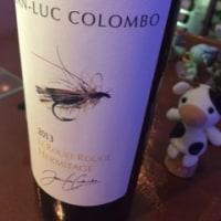 週末ワイン 454
