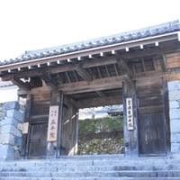 京都~大原三千院♪