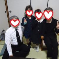 金曜・土曜は愛知県へ