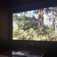 深谷市「花湯の森」ハーフバイキング