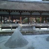 久しぶりの京都観光♪